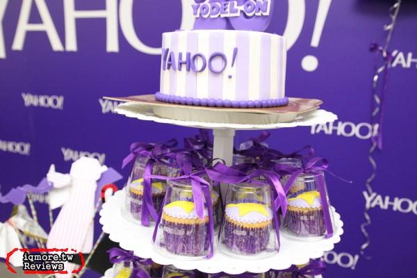 Yahoo 20 周年生日快樂,3/10全新Yahoo奇摩首頁即將改版