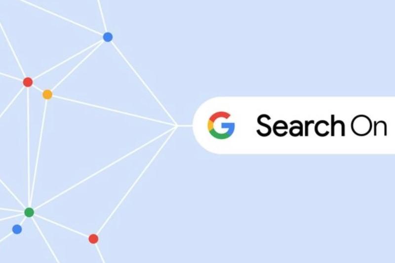 SEO 懶人包:Google Search On 2020 重點解析,透過AI智慧提供更精確的答案