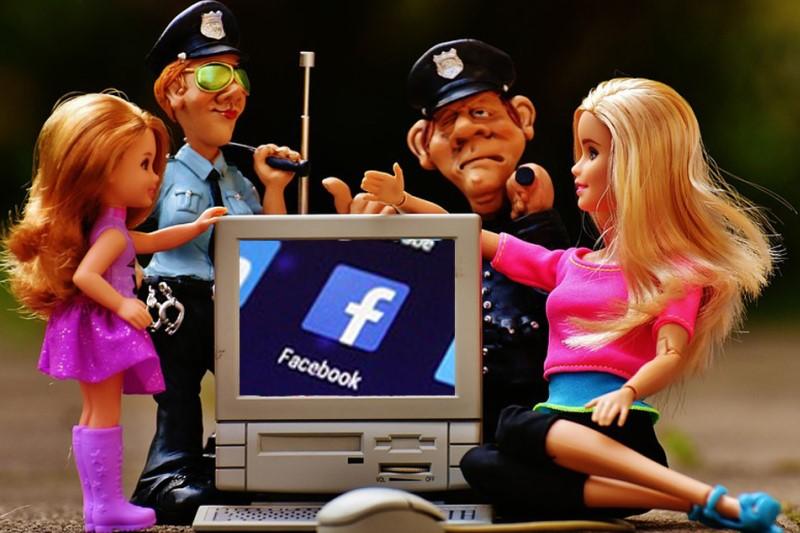 Facebook最新防詐政策!掌握廣告生死權,粉絲專頁小編請注意