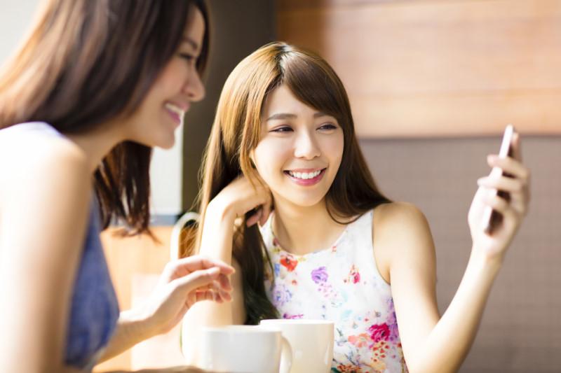 台灣之星鼠錢迎好運,推出月租9不限速上網吃到飽,另有挺在地、挺學生方案