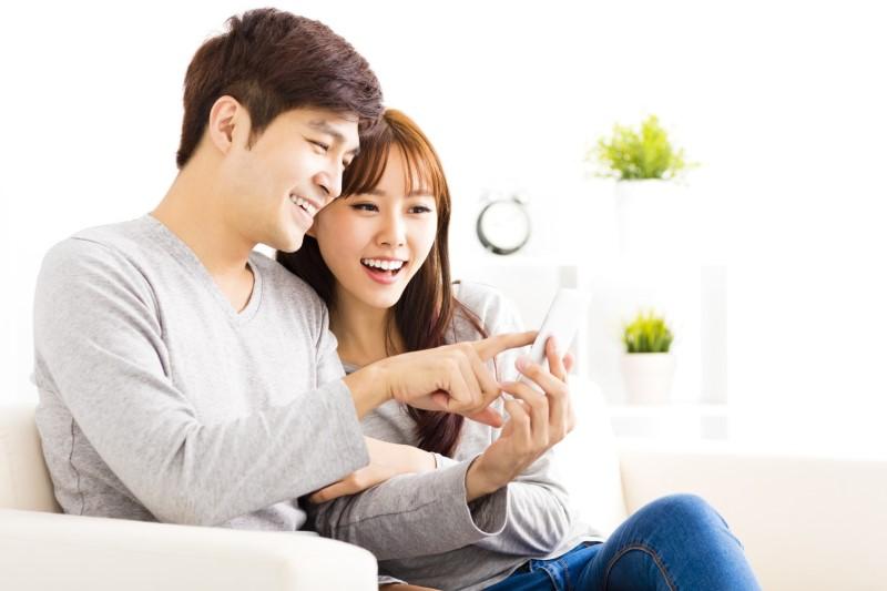 台灣之星推出「情人節企劃」,月租8起 最高幫你省,400