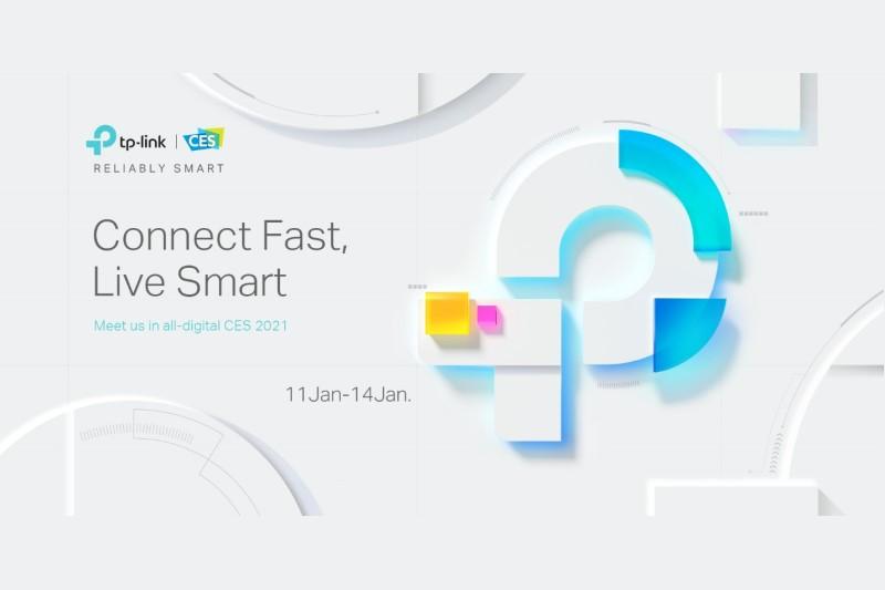 TP-Link 推出新款網路產品,為消費者與企業帶來極快速、超安全的寬頻體驗