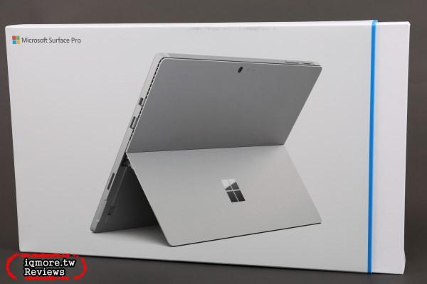 Microsoft Surface Pro 4 評測,結合筆電與平板電腦的二合一電腦